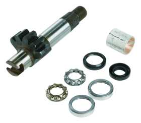 Steering Gear Assembly Repair Kit