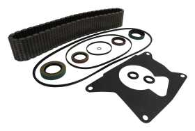 Transfer Case Chain Kit