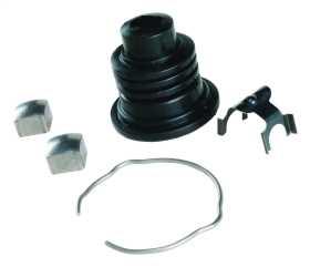 Steering Lower Shaft Boot Kit