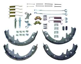 Brake Shoe Service Kit 8133818MK
