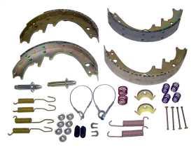 Brake Shoe Service Kit 8133818MK44