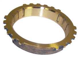 Manual Trans Blocking Ring 83300043