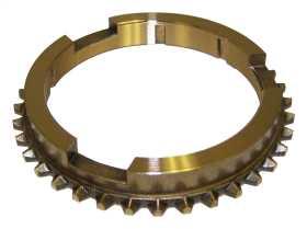 Manual Trans Blocking Ring 83300046