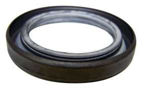 Intermediate Axle Seal