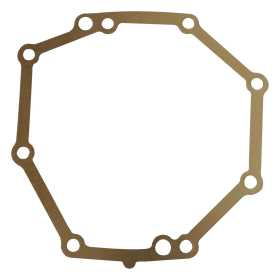 Manual Trans To Adapter Gasket