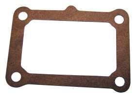 Manual Trans Shift Retainer Gasket