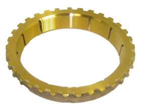 Manual Trans Blocking Ring 83500566