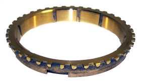 Manual Trans Blocking Ring 83500567