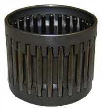 Manual Trans 3rd Speed Gear Bearing