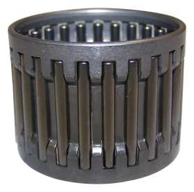 2nd Gear Bearing