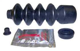 Clutch Slave Cylinder Repair Kit 83500678