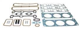 Engine Gasket Set 83500847