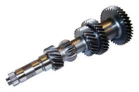 Manual Trans Cluster Gear 83500967