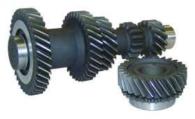 Manual Trans Cluster Gear Kit 83500970K