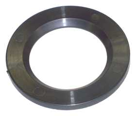 Axle Spindle Thrust Washer