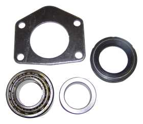 Bearing And Retainer Kit