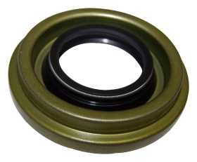 Differential Pinion Seal 83503390