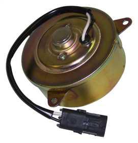 Cooling Fan Motor 83503582