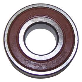 Power Steering Pump Bearing
