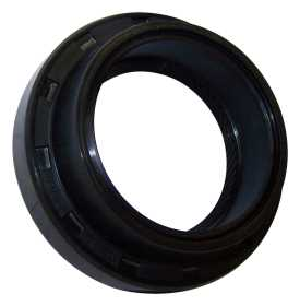 Auto Trans Output Shaft Seal 83504048