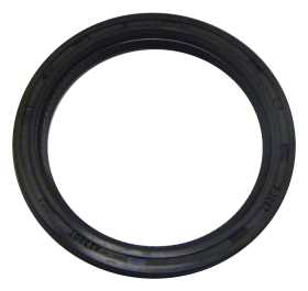 Auto Trans Output Shaft Seal 83504055