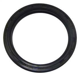 Auto Trans Output Shaft Seal 83504055