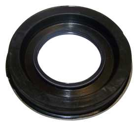 Transfer Case Input Seal