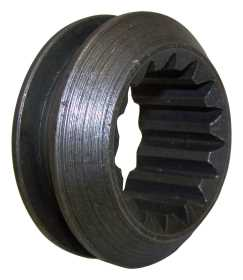 Axle Shaft Collar