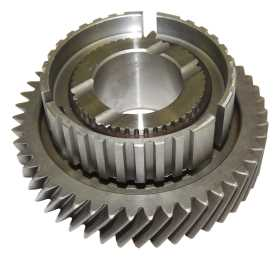 Transmission Counter Gear