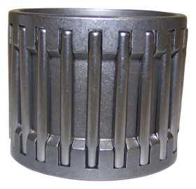 3rd Gear Bearing 83506077