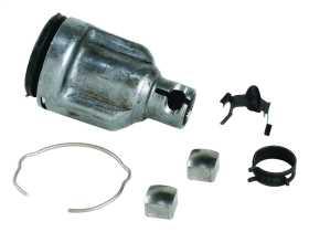 Steering Coupling Kit 998710K