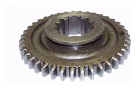 Front Output Shaft Sliding Gear A15045