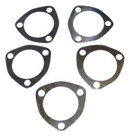Steering Worm Shaft Shim Set