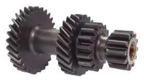 Manual Trans Cluster Gear A739