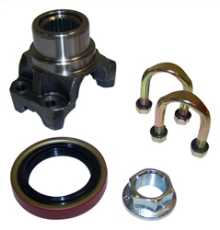 Drive Shaft Pinion Yoke Conversion Kit