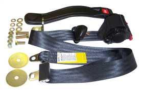 Seat Belt Set BELT3B