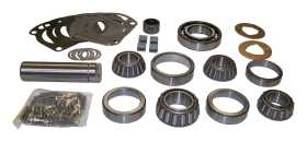 Transfer Case Bearing Overhaul Kit