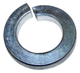 Split Lock Washer