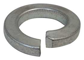 Sector Shaft Lock Washer