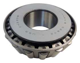 Pinion Bearing Cone