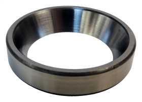 Kingpin Bearing Cup