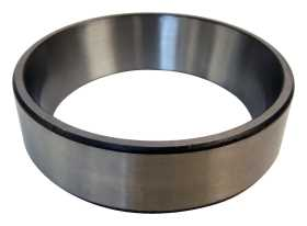 Axle Bearing Cup