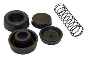 Wheel Cylinder Rebuild Kit J0115962