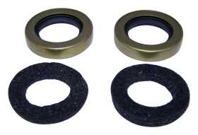 Transfer Case Slip Yoke Seal