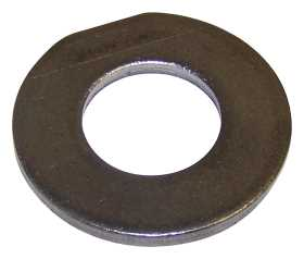 Steering Bellcrank Shaft Washer