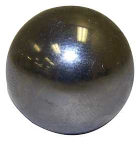 Throwout Lever Ball