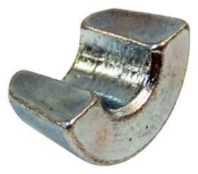 Manifold Spring Valve Lock