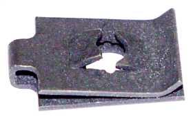 Clip Nut J0445446