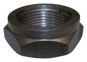 Crankshaft Nut