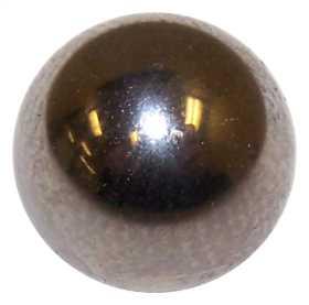 Manual Trans Shift Ball J0639104